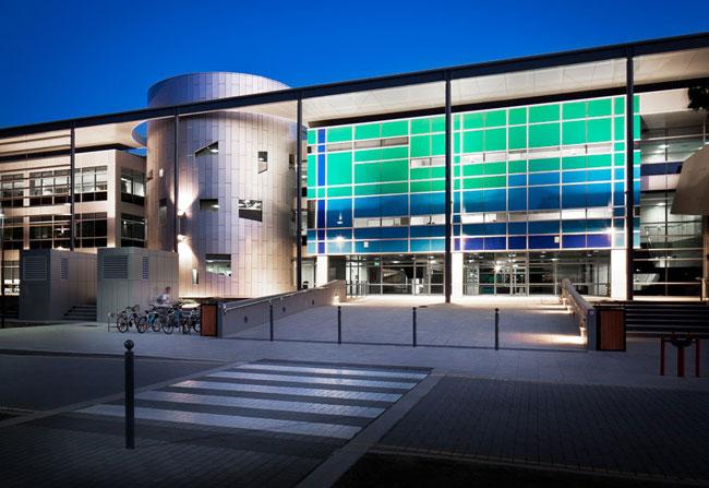 Uwa Business School Axs Access Management
